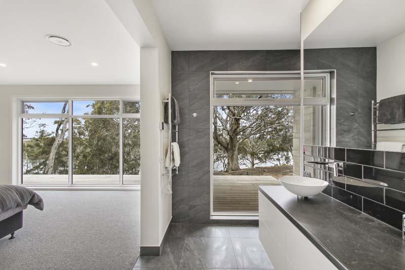 ThermalHeart Awning Windows & Doors
