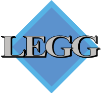 LEGG Windows & Doors