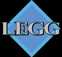 LEGG Windows & Doors